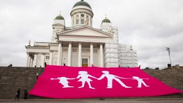 Kuva: Pentti Tuovinen