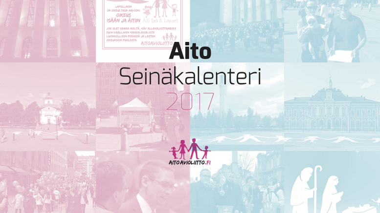 aito_seinakalanteri2017_etukansi_pienennetty