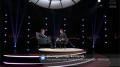 Kuva: Kuvakaappaus EVS lähetyksen nettiklipistä (MTV3)
