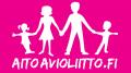 FB_logo_magenta
