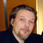 JukkaRahkonen