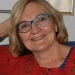Saara Kinnunen