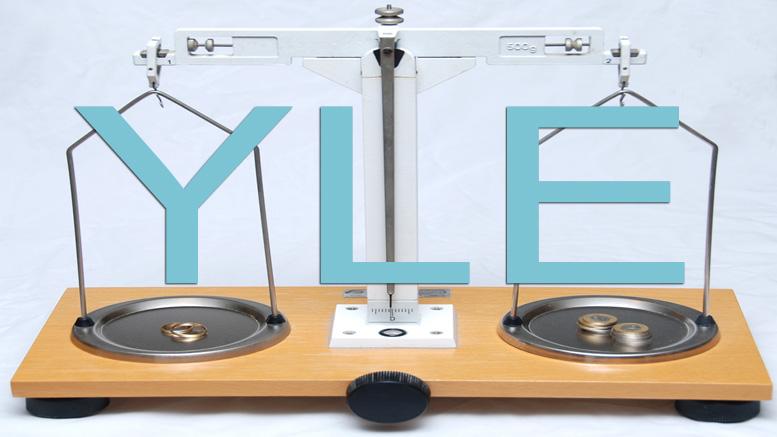 YLE_symbol_balance