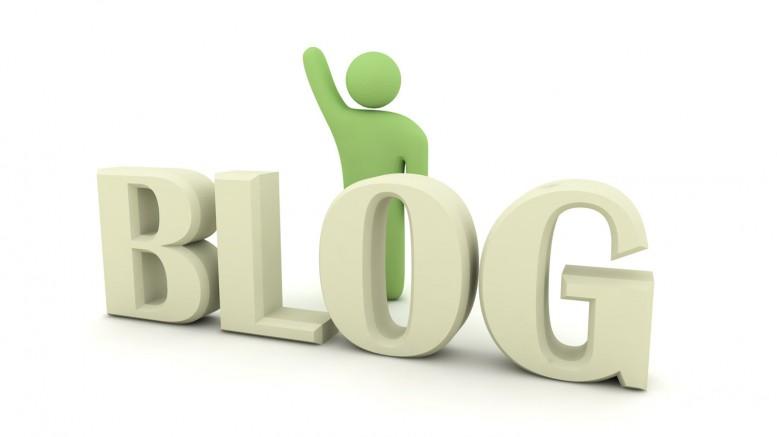 blogipoiminta
