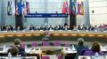 eu_council