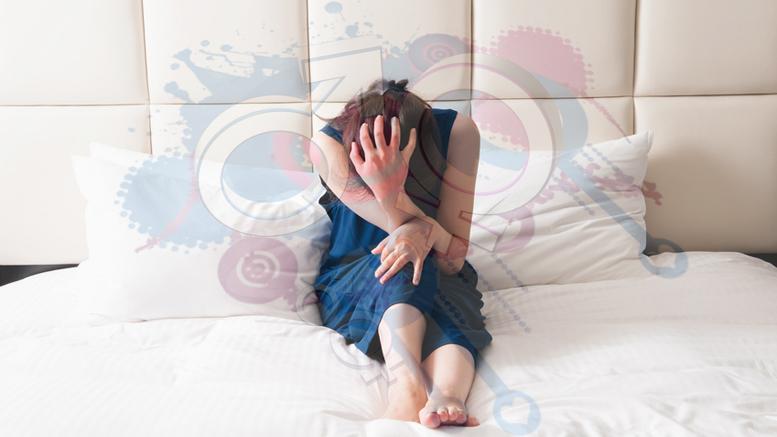 Kuva: Fotolia.com