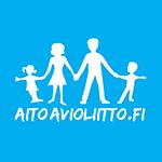 icon_logo1