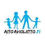 icon_logo3