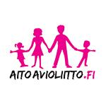 icon_logo4