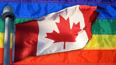 Sukupuolineutraali laki on ollut Kanadassa voimassa yli kymmenen vuotta.